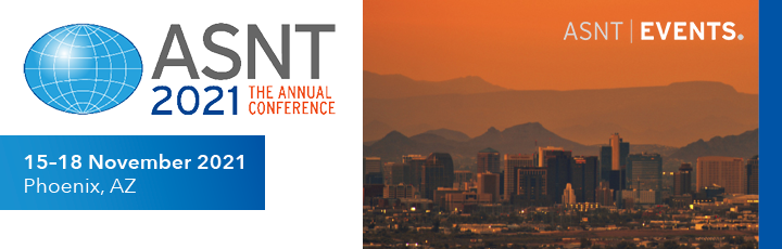 asnt-2020-the-annual-conference