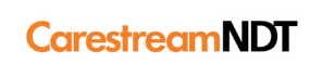 Carestream NDT Logo
