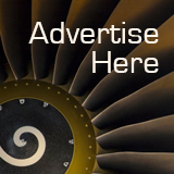 Advertise with ASNT